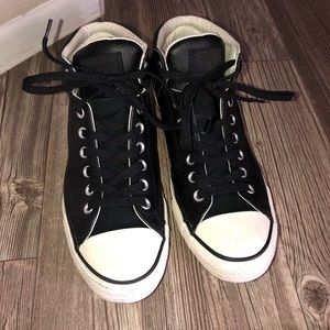 Converse shoe 👟